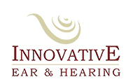 innovative ear and hearing, sterling heights mi